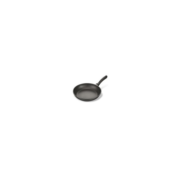po le 24cm tous feux belux original pans with beluxith. Black Bedroom Furniture Sets. Home Design Ideas